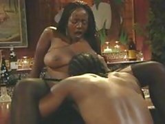 Black Sex Movies